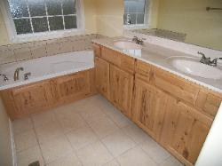 Bathroom Remodeling in Walnut Shade, MO
